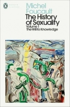 Michel Foucault The History of Sexuality: 1
