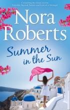 Roberts, Nora Summer in the Sun