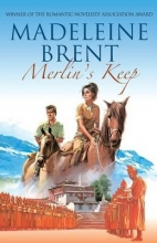 Brent, Madeleine Merlin`s Keep
