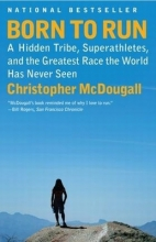 McDougall, Christopher Born to Run