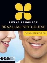 Marcello, Dulce Living Language Complete Portuguese