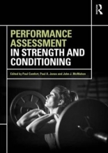 Comfort, Paul Performance Assessment in Strength and Conditioning