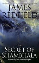 Redfield, James The Secret of Shambhala