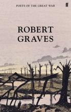 Robert Graves Selected Poems