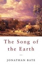 Joseph St.John Bate The Song of the Earth