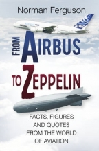 Norman Ferguson From Airbus to Zeppelin