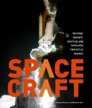 Gorn, Michael H. Spacecraft