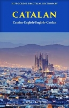 A. Scott Britton Catalan-EnglishEnglish-Catalan Practical Dictionary