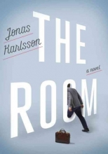 Karlsson, Jonas The Room