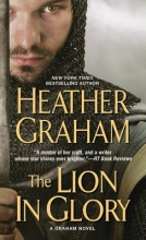 Graham, Heather The Lion in Glory