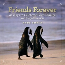 Smyth, Anne Rogers Friends Forever