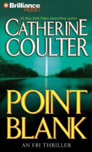 Coulter, Catherine Point Blank