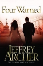 Archer, Jeffrey Four Warned