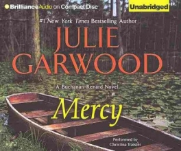 Garwood, Julie Mercy