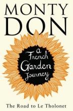 Don, Monty Road to Le Tholonet