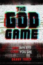Danny Tobey , The God Game