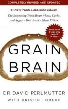 David Perlmutter Grain Brain