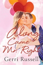 Russell, Gerri Along Came Mr. Right
