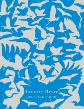Colette Bryce Selected Poems