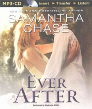 Chase, Samantha Ever After