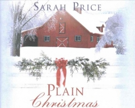Price, Sarah Plain Christmas