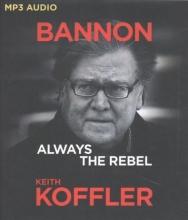 Koffler, Keith Bannon