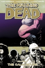 Kirkman, Robert The Walking Dead 7
