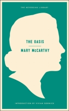 McCarthy, Mary The Oasis