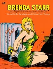 Messick, Dale Brenda Starr