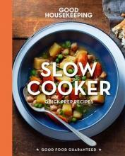 Good Housekeeping Slow Cooker
