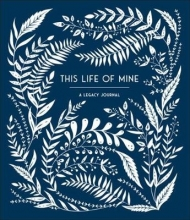 Anne Phyfe Palmer This Life of Mine