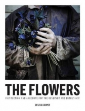 Lisa Cooper The Flowers
