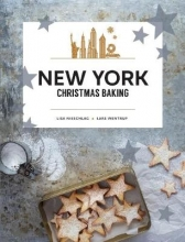 Lisa,Nieschlag New York Christmas Baking