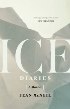 McNeil, Jean Ice Diaries