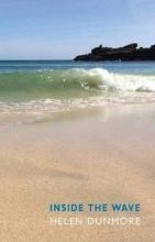 Helen Dunmore Inside the Wave