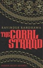 Randhawa, Ravinder Coral Strand