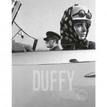 Chris Duffy, Duffy