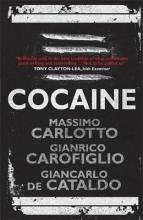 Carlotto, Massimo Cocaine