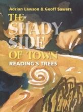 Adrian Lawson,   Geoff Sawers The Shady Side of Town