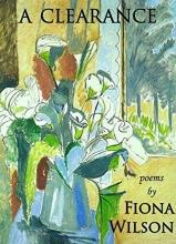 Wilson, Fiona A Clearance
