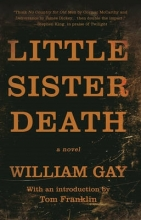 Gay, William Little Sister Death
