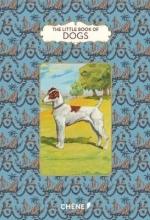Bhat, Virginie Little Book of Dogs