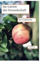 Camartin, Iso Im Garten der Freundschaft