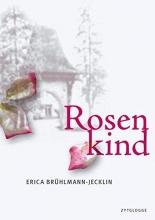 Brühlmann-Jecklin, Erica Rosenkind