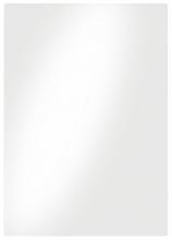 , Lamineerhoes Leitz A4 2x80micron EVA 100stuks