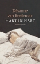 Désanne van Brederode Hart in hart (POD)