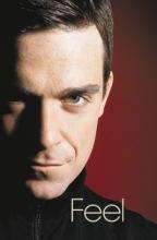 Roger Williams Chris Heath, Feel : Robbie Williams