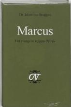 Jacob van Bruggen , Marcus
