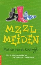 Marion van de Coolwijk , Mzzlmeiden