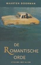 M.  Doorman De romantische orde